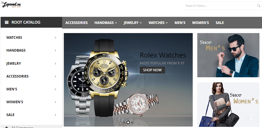 luxury replicas website rus.tl